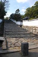 Kanjo-ba no Saka1