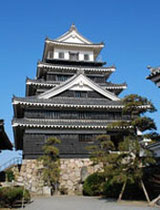 Nakatsujo Castle1