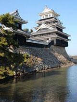 Nakatsujo Castle2