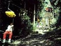 Rakanji Temple2