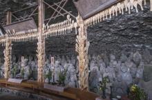 Rakanji Temple3